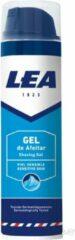LEA 3.643 scheergel 75 ml
