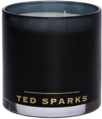 Ted Sparks Bambus und Pfingstrose Double Magnum