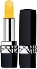 DIOR Lippenstift Sunny Matte Lippenstift 3.5 g