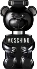 Moschino Toy Boy Eau de parfum 100 ml - Damesparfum - Default - Moschino