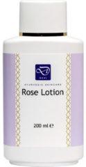 Holisan Rose Lotion Devi (200ml)