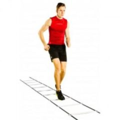 Trainingsladder GYMSTICK Speedladder Deluxe