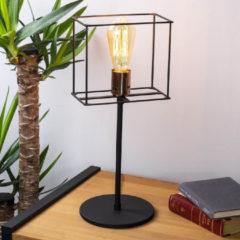 De-sign Lights Lampada da tavolo Shape Table model D