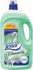 Merkloos / Sans marque Lenor Professional geurverwijderaar, 190 wasbeurten, flacon van 3,8 liter
