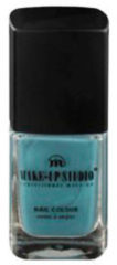 Blauwe Make-up Studio - PH10760/83 - Nail Colour 83, 12 ml
