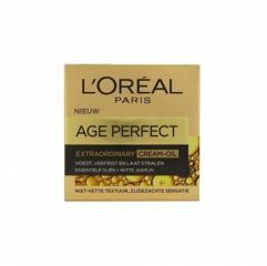 L'Oréal Paris L'Oreal Paris Age Perfect Extraordinary Oil Dagcreme 50ml