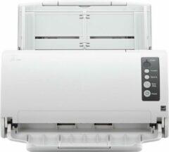 Fujitsu fi-7030 Documentscanner duplex A4 600 x 600 dpi 27 pag./min., 54 Beelden/min USB