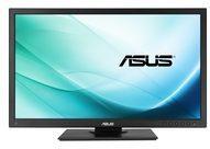 ASUSTeK COMPUTER ASUS BE239QLB - LED-Monitor - 58.4cm/23'' 90LM01W0-B01370