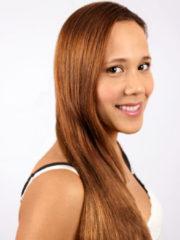 ComfortTrends Haarspray Haarproduct Haarverdikker - 200 ml