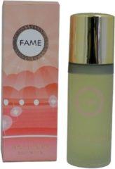 Milton Lloyd Fame Parfum de Toilette 55ml Spray