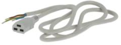 Siemens Verbindungskabel für Ofen 00644823