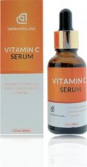 Dermarolling Vitamine C Serum 30ml.