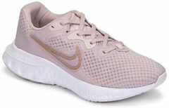 Roze Hardloopschoenen Nike RENEW RUN 2