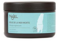 Najel Aleppo Najel naturals Dode Zee klei (300 gram)