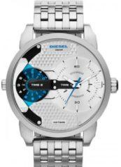 Diesel DZ7305 Mini Daddy Heren horloge