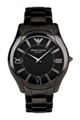 Emporio Armani Armani AR1440 Heren Horloge