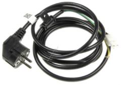 Samsung Stromkabel für Kühlschrank 3903-000794