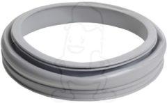 Hotpoint Manschette (für Tür) für Waschmaschine C00081747, 81747