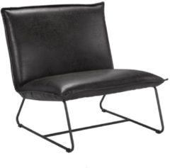 Budget Home Store Loveseat Cooper