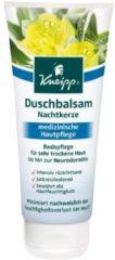 Kneipp Pflege Duschpflege Duschbalsam Nachtkerze 200 ml