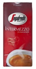 Segafredo Intermezzo Koffiebonen 1 kg
