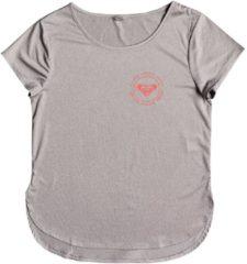 Roxy Take A Breath T-Shirt