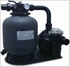 MEGA Pool Hydro-S FSP 350