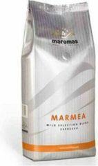 Maromas Marmea 1KG