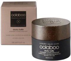 Oolaboo - Blushy Truffle - Workable Constructive Stuff - 50 ml