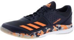 Adidas Crazyflight Bounce - Volleyballschuhe für Herren - Schwarz