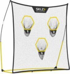 Gele SKLZ - Quickster QB Trainer