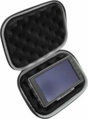 Polar Pro PolarPro DJI CrystalSky 5.5-inch Case Opbergkoffer