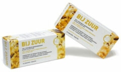 Ayurveda Bij Zuur 50 tabletten