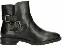 Zwarte Shoecolate 8.29.02.074