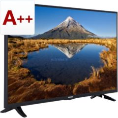 Telefunken XF50E411 50 Zoll LED TV