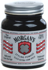 Morgan's Pomade Slick Extra Firm Hold 100 g