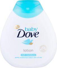 Pantene Dove Baby Rich Moisture Body Lotion 200ml