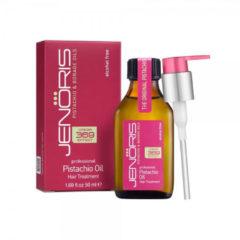 Jenoris - Pistachio Oil Hair Treatment - 50 ml