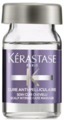 Kerastase Kérastase Specifique Cure Anti-Pelliculaire Anti-Recidive Treatment 12 x 6ml