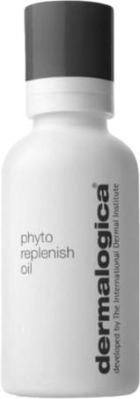 Afbeelding van Dermalogica - Phyto Replenish Oil - 30 ml