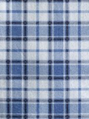 XL-slab Maximex blauw