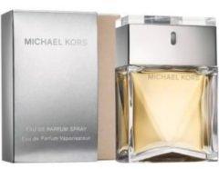Michael Kors Michael Eau de Parfum 30ml Spray