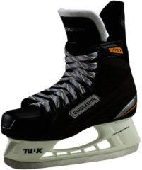 Bauer Eishockey Schlittschuhe Supreme Pro Jr. Gr. 37