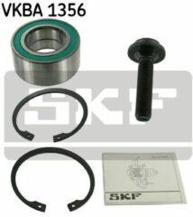 SKF Wiellagerset VKBA 1356