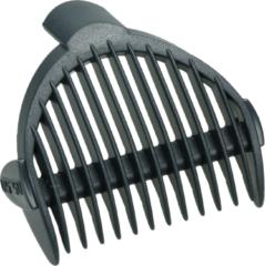 Babyliss Kammaufsatz 0.5/1/1.5/2.5mm für Haarschneidemaschine 35807622