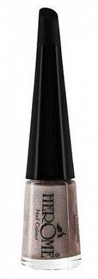 Afbeelding van Witte Herôme Take away nail colour basic 13 Vitamine