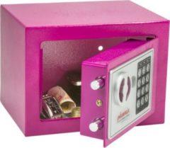 Phoenix Tresor Compact Home Office SS0721EP Einstiegsserie