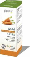 Physalis Wortel olie Bio 100ml