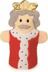 Rode Egmont Toys Babywashandje Koning