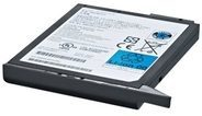 Fujitsu Secondary Battery - Laptop-Batterie - Li-Ion - 28 Wh